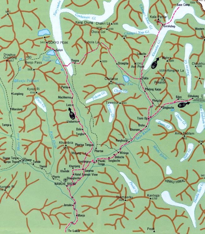 itinerairemap.jpg