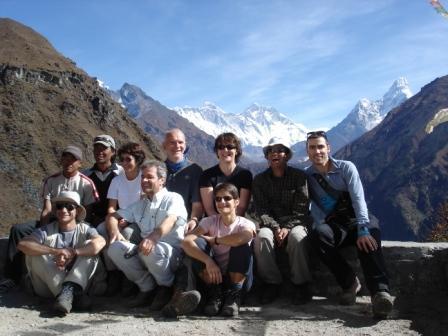 equipe trek 2005