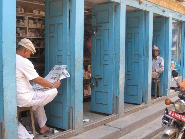 kathmandou1bigo.jpg